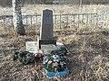 Сидорово. Братское кладбище 2.jpg