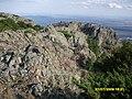 Сините камъни край Сливен, 27.07 (5).JPG