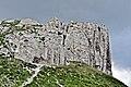 Скеля перед дощем.jpg
