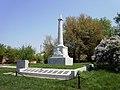 Славянск, братская могила на старом кладбище.jpg