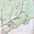 Сл. Богдановка и сл. Лашиновка, 1780-1790 гг..jpg
