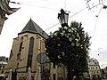 Собор Кафедральний, площа Катедральна, 1.jpg