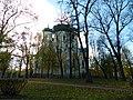 Собор Святого Павла (Санкт-Петербург и Лен.область, Гатчина, улица Советская, 26)DSCN9492.JPG