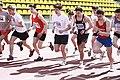 Соревнования по легкой атлетике.jpg