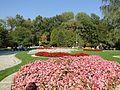 "София ""Южният Парк"" 07 October 2012 - panoramio (30).jpg"
