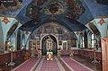 Спасо-Преображенська церква (трапезна) — пам'ятка архітектури 1696—1701 рр.jpg