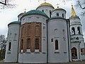 Спасо-Преображенський собор . Чернігів (227).jpg