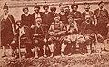 Старешине херцеговачког устанка 1875. године..jpg