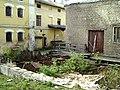 Старый пивоваренный завод постройка 1.jpg