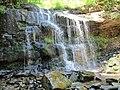 Сукіль-Набивківський водоспад.jpg