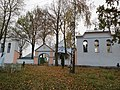 Сухівці - Церква Покрови Богородиці, 1118.jpg