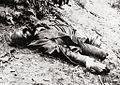 Телото на Јане Сандански.jpg