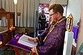 Торжество Православия в Мёнхенгладбахе. Географ-09.jpg