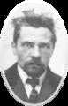 Трауберг Альберт Давидович (1881-1908).png