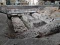 Тураў. Археалагічны музей (37).jpg