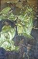 Уручэнне ружанца святому Дамініку. XVIII ст. Свір, Мядзельскі р-н.jpg