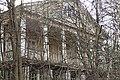 Усадьба в Перхушково балкон.jpg