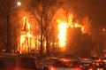 Успенская церковь в огне.png