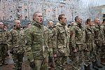 У Миколаєві 120 військовослужбовців склали клятву морського піхотинця та отримали чорні берети (22846707588).jpg