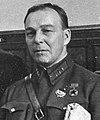 Фёдор Алексеевич Семеновский.jpg