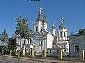 Храм Архангела Михаила при клиниках на Девичьем поле01.jpg