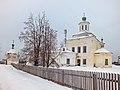 Храм в честь Нерукотворного Образа Христа Спасителя в селе Красногорском.jpg
