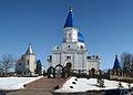 Церква І.Богослова.jpg