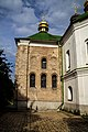Церква Спаса на Берестові 08.jpg