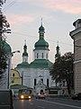 Церква Феодосія Печерського 1698-1700.jpg
