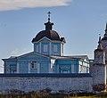 Церковь Ново-Феодоровская4.jpg