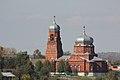 Церковь в поселке Курумоч.JPG