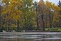 Череповец, памятник Ленину В.И.jpg