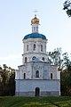 Чернігівський колегіум 2012 1.jpg