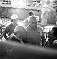 ביקור נשיא ההסתדרות הציונית חיים וייצמן 1946 עין חרוד btm14254.jpeg