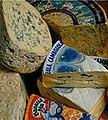 גבינות כחולות.jpg