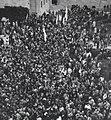 """ירושלים - יום הכרזת האו""""ם-JNF037457.jpeg"""