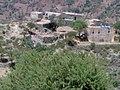 الحيمه بيت الظاهري - panoramio.jpg