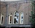 اماكن تاريخي ميدان خواجه نصير مراغه=Historical buildings-Khaje nasir - panoramio.jpg