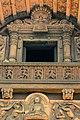 زخرفة الجدران داخل قصر البارون.jpg