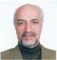 سراستاد دکتر حسین فرهادی.png