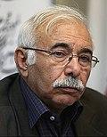 محمدعلی بهمنی.jpg