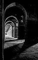 مسجد احمد بن طولون 3.jpg