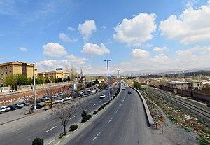 منظره ای از مراغه - panoramio (cropped).jpg