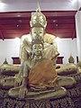 วัดราชโอรสารามราชวรวิหาร เขตจอมทอง กรุงเทพมหานคร (21).JPG