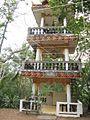 วัดเทพประทาน Thep Prathan Temple - panoramio (27).jpg