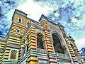 ზაქარია ფალიაშვილის სახელობის სახელმწიფო ოპერისა და ბალეტის თეატრი 14.jpg