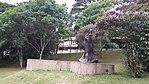 """Andando - Monumento a São Paulo"", de Galileo Ememndabili PRAÇA VINICÍUS DE MORAES-IN SÃO PAULO-BRASIL 12.jpg"