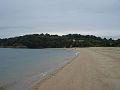 ロマン・ビーチ県民の浜.jpg