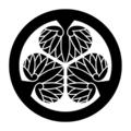 三つ葉葵.png