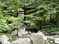 世田谷区立鷺草園(さぎそうえん) - panoramio.jpg